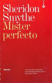 misterperfecto